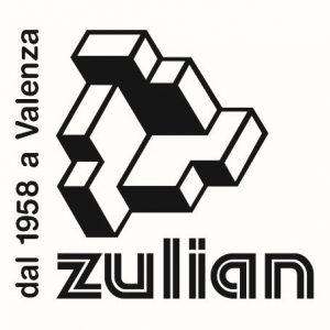 cdl Zulian geom. Mauro.indd